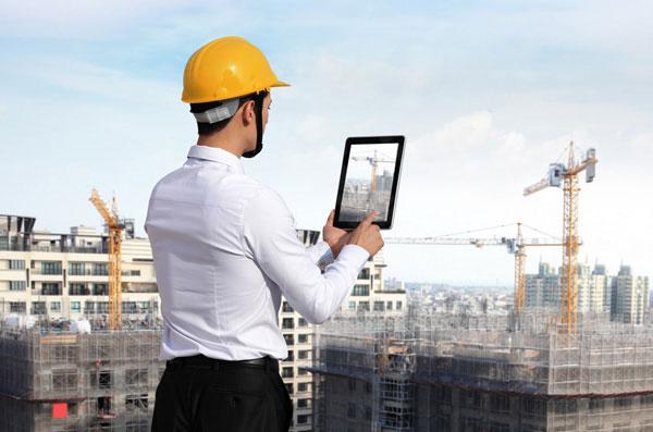 Navayuga infotech software application development company for Application de construction de maison ipad